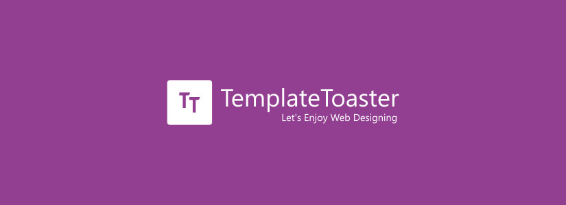 TemplateToaster Web Design Software