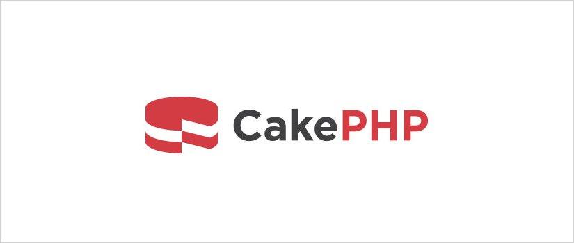 cake php best php framework
