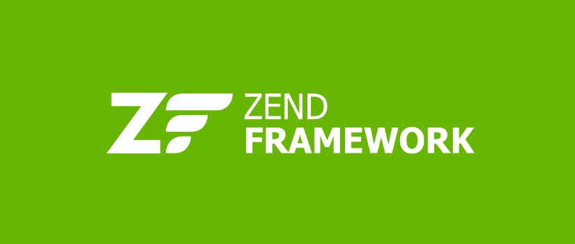 Best PHP Frameworks for Developers