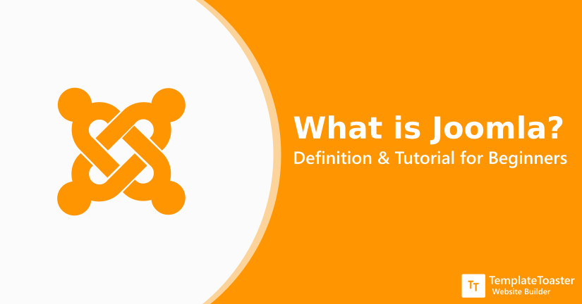 What is Joomla cms