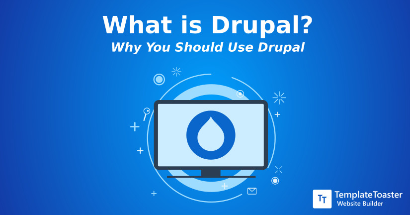 Install #drupal 8. 1. 10 opensource php #cms on windows 7 x64.