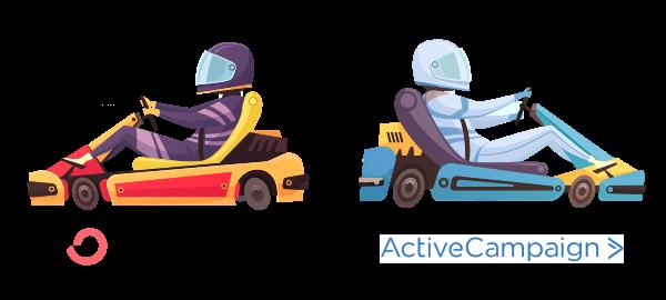 convertkit vs activecampaign differences