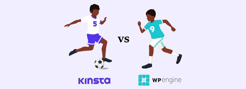 kinsta vs wp engine differences