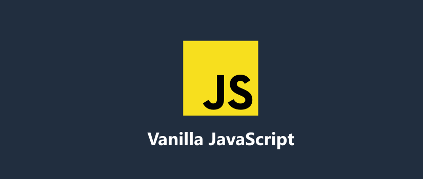bootstrap 5 alpha switch to vanilla javascript