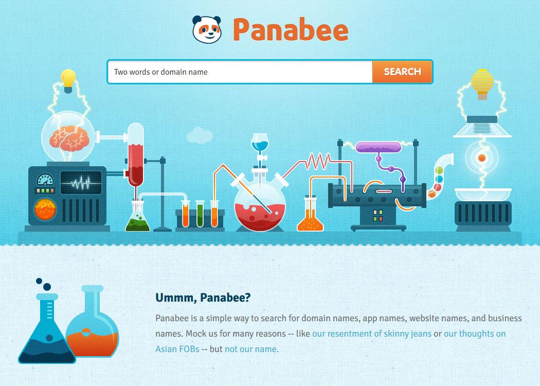 panabee