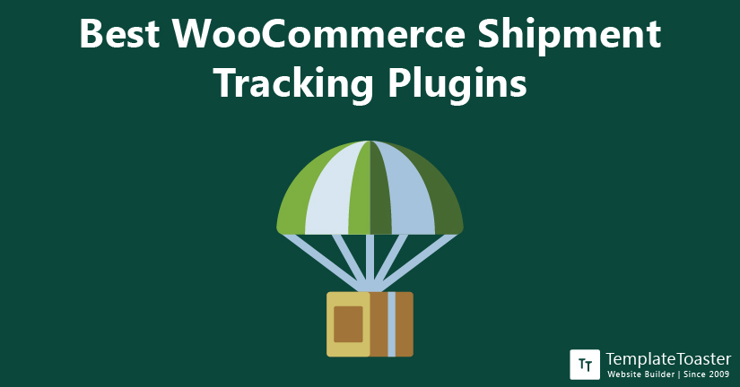 Best WooCommerce Shipment Tracking Plugins