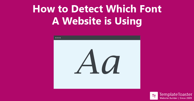 How-to-Detect-Which-Font-A-Website-is-Using