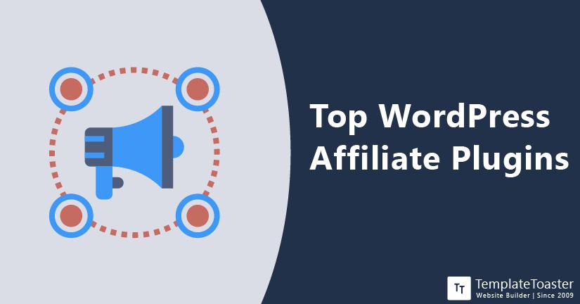 WordPress Affiliate Plugins best