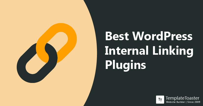 Best WordPress Internal Linking Plugins
