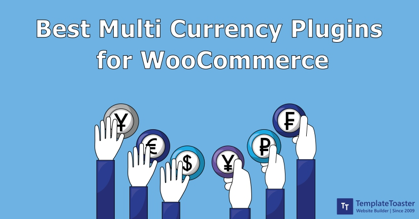 best multi currency plugins for woocommerce