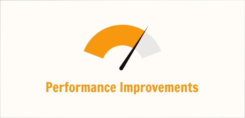 Performance Improvements in Magento 2.4.1